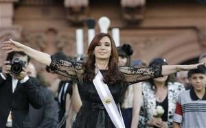 Cristina_Kirchner_2199667b