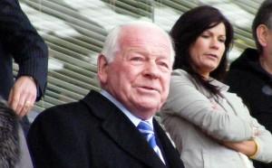 Dave_Whelan,_Wigan_Athletic_vs_Hull_City,_3rd_May_2010