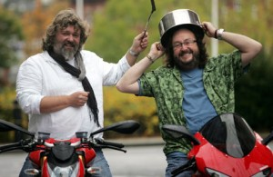 hairy-bikers-si-king-dave-myers-617672122