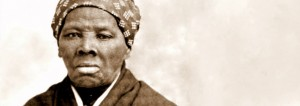 Harriet-Tubman3-59027_958x340