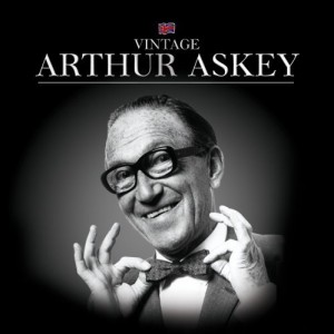 arthur-askey-14086677