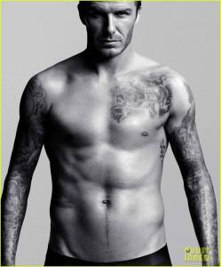 David-Beckham-Underwear-Ads-for-H-M-Revealed-david-beckham-28044369-1017-1222