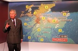 prince-charles-bbc1--z