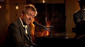 Hugh-Laurie-A-Culture-Show-Special-may-2011-screencaps-hugh-laurie-24467533-1280-720