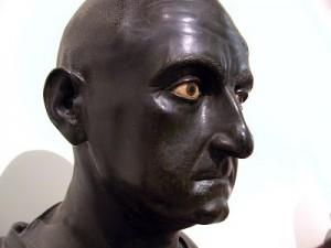 Scipio_Africanus_the_Elder