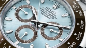 rolex-cosmograph-daytona-1071875-flash
