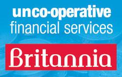 45521_cooperative-britannia-logo copy