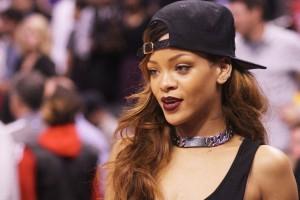 Rihanna-1817861