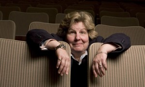 Sandi-Toksvig-at-the-Roya-001