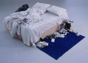 tracey-emin-my-bed