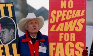 Pastor-Fred-Phelps-001