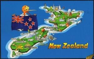 New-Zealand-Health-Statistics