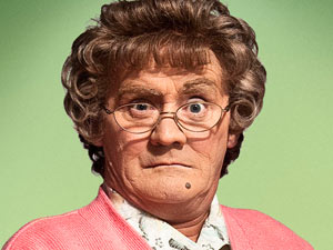 tv_mrs_browns_boys_02