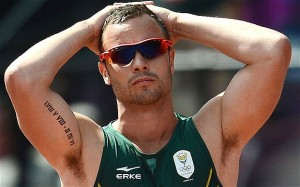 Oscar-Pistorius-Fall-From-Grace