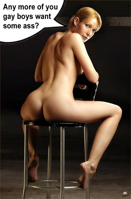 from Stephen gwyneth paltow nude porn