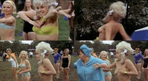 Rageroo-Barbara_Windsor-Carry_On_Camping-04