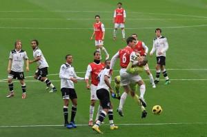 soccer_arsenal
