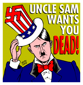 1000px-Uncle_Sam_wants_you_DEAD