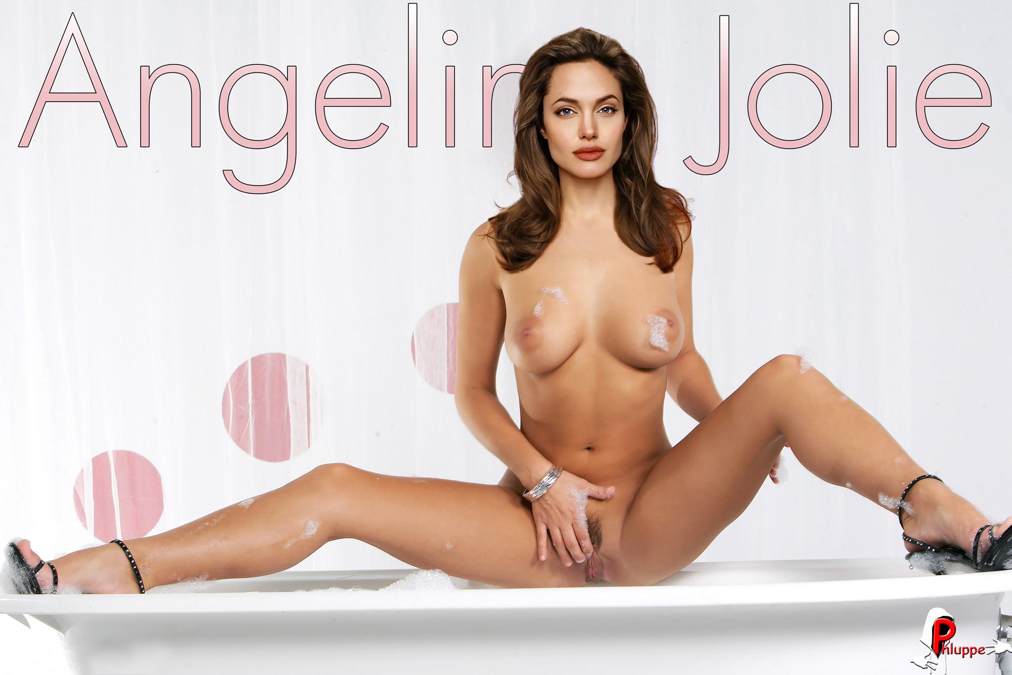 angelina jolie | …. is a cunt