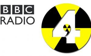 BBC-Radio-4-nuclear