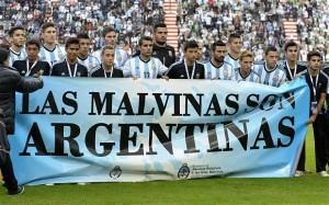 Argentina_2935012b
