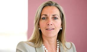 Rona-Fairhead-bbc-chief