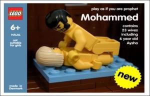 mohammed-und-aischa-lego