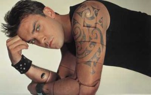 robbie williams tattoo13