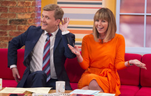 uktv-daybreak-final-show-2