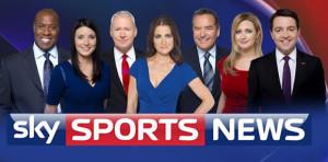 Sky-Sports-head