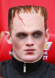 Wayne-Rooney-Monster