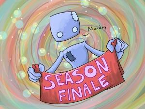 176985_jordand_season-finale