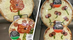 ian-vaughan-tweeted-a-picture-of-this-poppy-pizza-in-tesco-gatwick-extra-on-remembrance-sunday-136394300144103901-141110153700