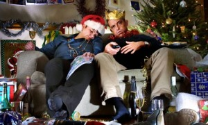 Christmas-television-001
