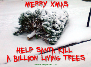 HELP-SANTA-KILL-A-BILLION-TREES