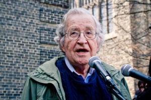 Noam_Chomsky_Toronto_2011