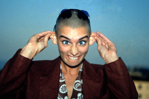 Sinead-O-Connor_AAP_1200