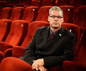 mark-kermode-cinema-alt