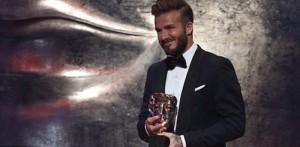 David-Beckham-3