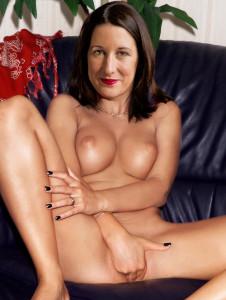 Rachel Reeves fake