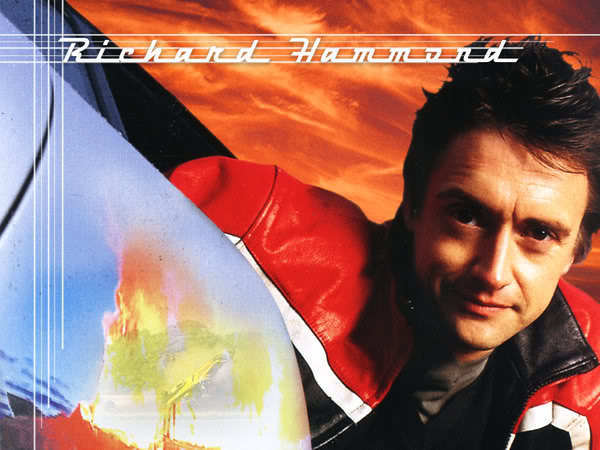 Richard-Hammond-richard-hammond-17983437-600-450