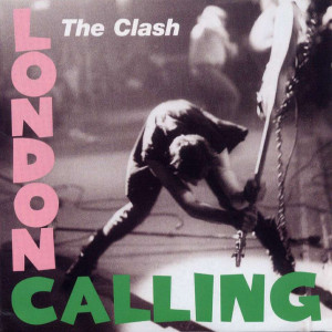 the_clash_london_calling_0