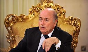 Sepp-Blatter-007