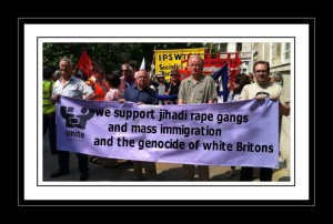 _68592466_ipswich-march-against-fasci_pe_pe_pe