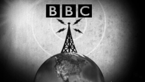 bbc-tower-main