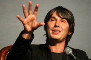brian-cox-speaking-into-microphon_450