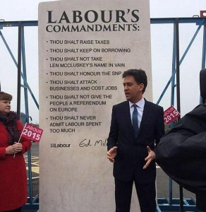 Labour-headstone-6-650