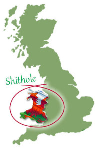 map_wales