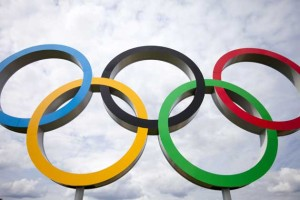 olympicrings_630_reuters