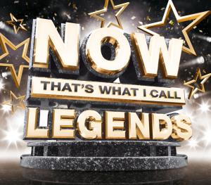 NOW-Legends-1024x897